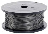 CARBON STEEL FLUX CORED WIRES