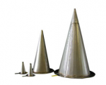 CONE STRAINERS