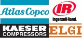 INGERSOLL RAND PARTS