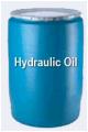 HYDRAULIC OIL1