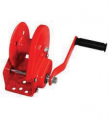 Manual Lever Winch
