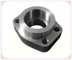 WELDED FLANGE