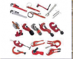 Wrenches &Tube Cutters